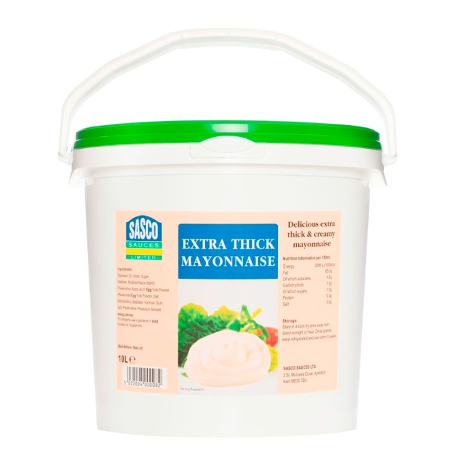Extra-Thick-Mayonnaise-10L