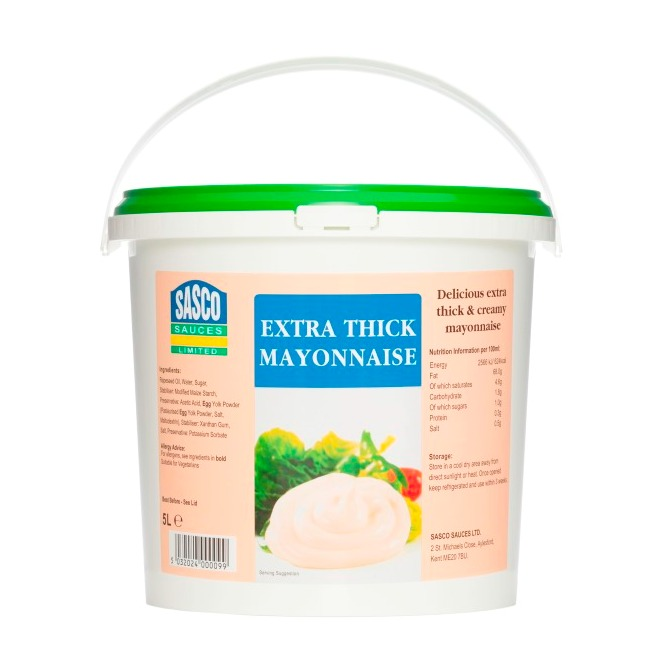 Extra-Thick-Mayonnaise-5L