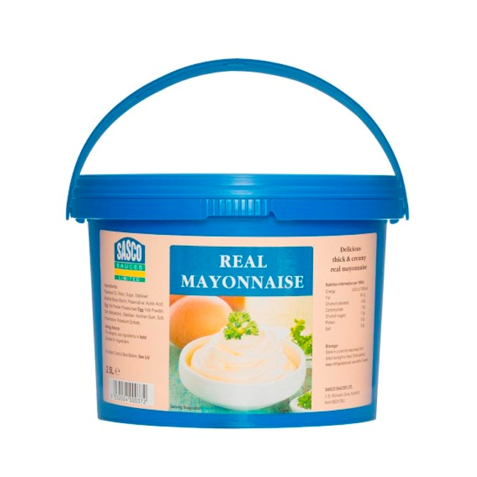 Real-Mayo-2.5L-Cropped5